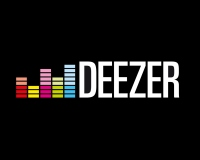 Deezer, one of the world's leading music streaming companies, has appointed NetBooster to optimize its digital channels globally